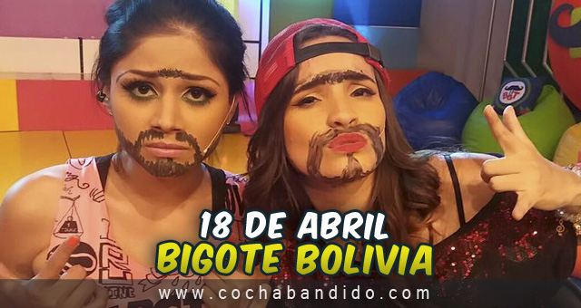 18abril-Bigote Bolivia-cochabandido-blog-video.jpg