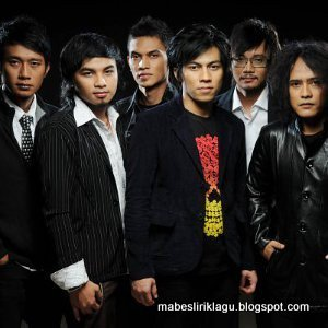 Matta Band - Jambu