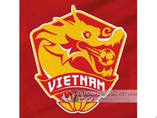 Biệt danh của đội tuyển Việt Nam là gì?