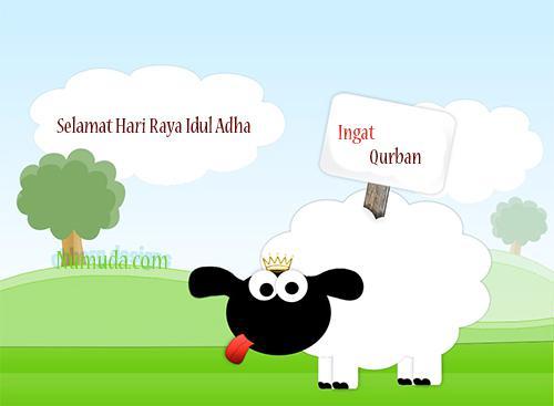 Gambar Lebaran Idul Fitri 2019 Nusagates
