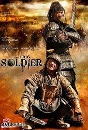 Đại Binh Tiểu Tướng - Little Big Soldier (2010)