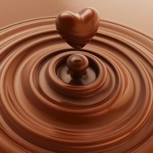 Chocolate 18 passion