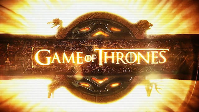 Game of Thrones: Spinoff Isn't Happening Bryan Cogman Confirms - rictasblog