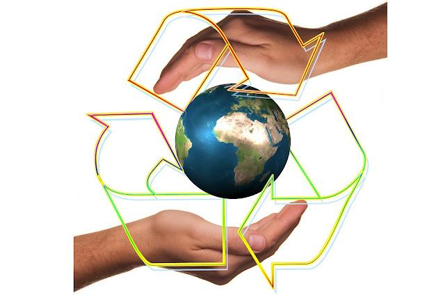 Secretaria Municipal do Meio Ambiente de Registro-SP alerta população para o consumo consciente