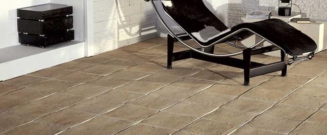 Pavimentazioni in pietra per interni edilizia in un click - Pavimentazioni interni moderne ...
