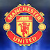 Manchester United are on course to become the first British club to earn more than half a billion pounds in a single year.