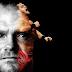 Se cumplen 10 años de la muerte del luchador Chris Benoit