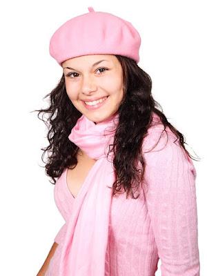 skin care in winter tips in hindi शर्दियों में त्वचा की देखभाल