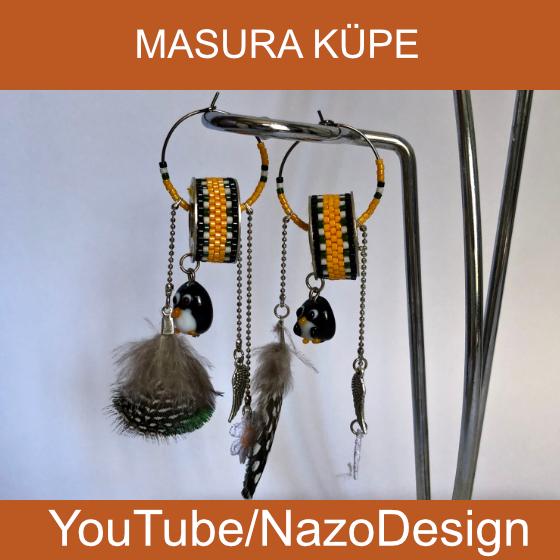 NAZO takı tasarım kursu - NAZO jewelry design course