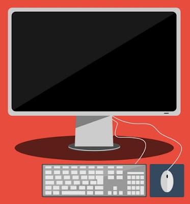 4 Manfaat Santri Mblogger Untuk Menatap Masa Depan