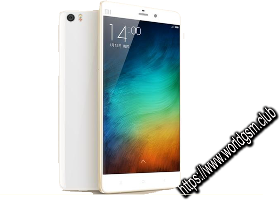 Xiaomi Mi Note Pro Official Firmware is Full Free Download