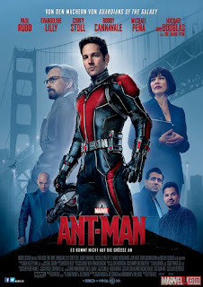 Download Film Ant-Man (2015) BluRay 720p Subtitle Indonesia