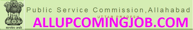 Uttar Pradesh PCS UP Staff Nurse Recruitment 2017