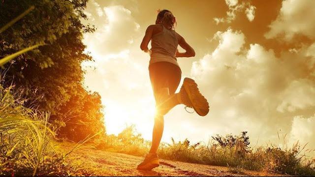 12 Kebiasaan Sehat di Pagi Hari yang Wajib Anda Lakukan