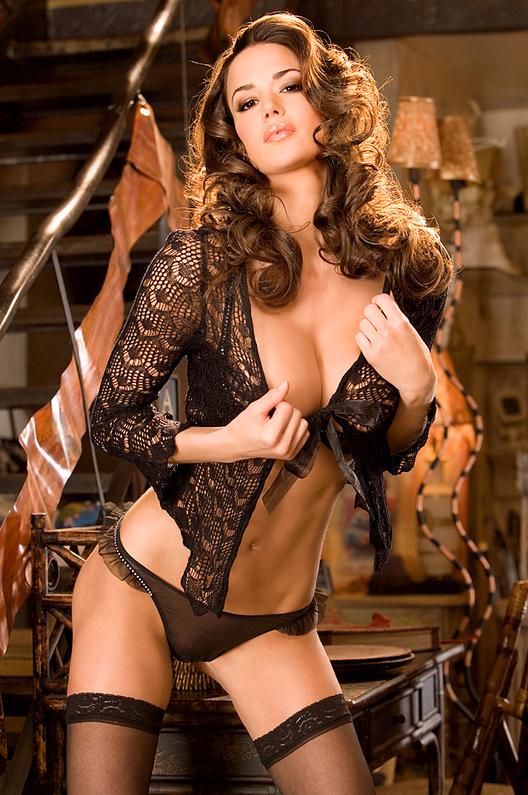 Tiffany taylor porno gif