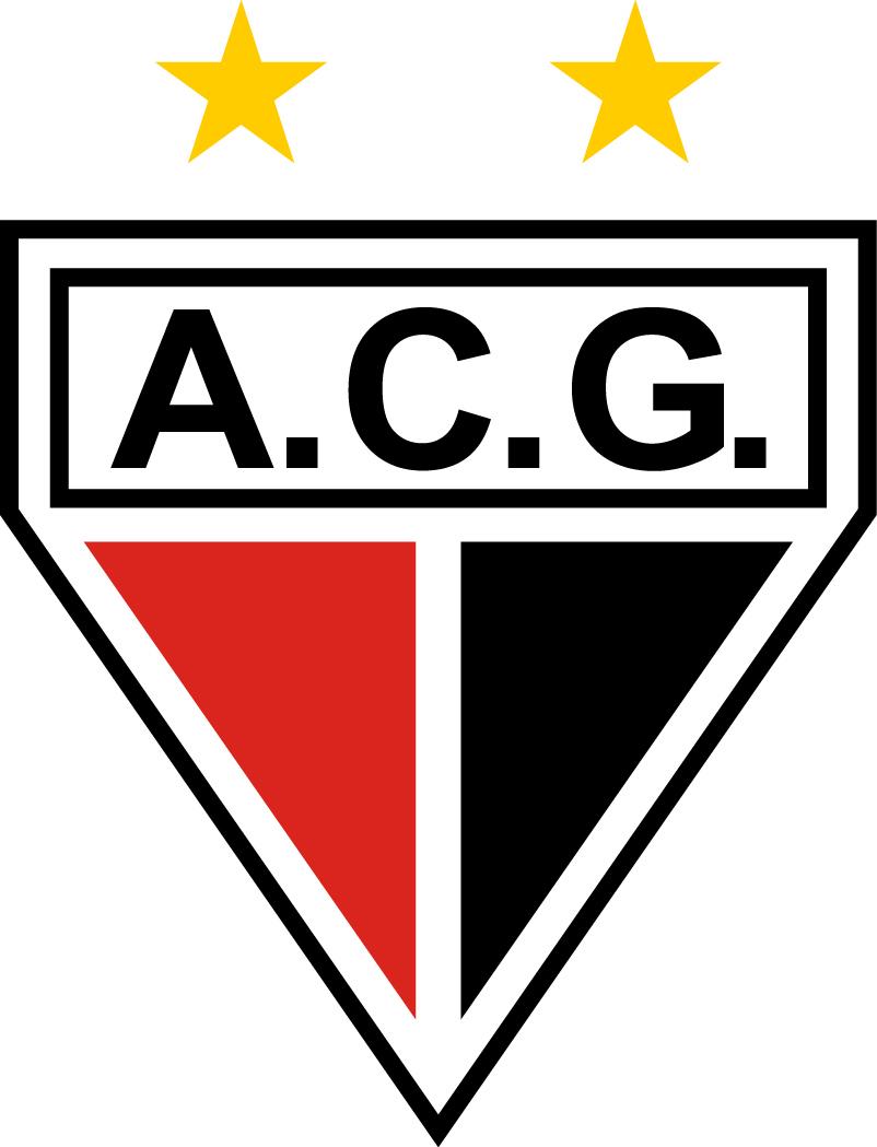 Atletico Go