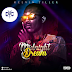 Music: Kelvin Tiller - Midnight Dream (+ Lyrics)    Out Now