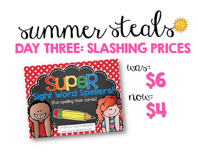 https://www.teacherspayteachers.com/Product/Super-Sight-Word-Spellers-fun-spelling-task-cards-1416891