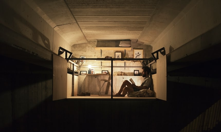 04-Negative-Space-Architecture-Underpass-Work-Living-Studio-www-designstack-co