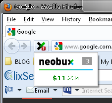 Neobux Join Now