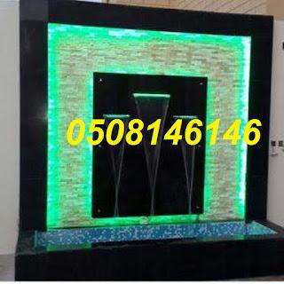 https://2.bp.blogspot.com/-sH2E7A6W_Vs/WmwfONUUOEI/AAAAAAAA39w/7103oOwzlskGQD4XW5p-2zTZqSK_TrCGACLcBGAs/s320/288x288-1_-ukPMYC9iux71Da.jpg