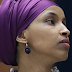 Ilhan Omar's Response To Notre Dame Cathedral Burning Down Draws Criticism