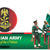 Nigerian Army Recruitment 2016: The List Of Shortlisted Candidates For SSC And DSSC Is Out