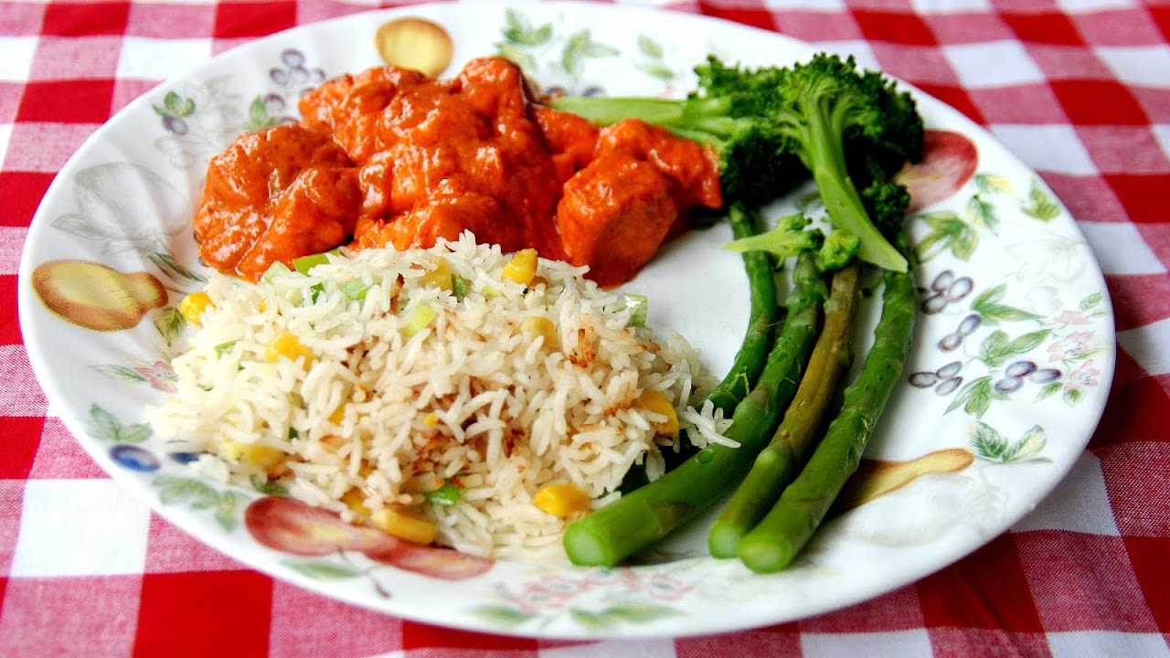 diet food for dinner in india