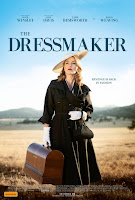 http://lachroniquedespassions.blogspot.fr/2016/01/the-dressmaker.html