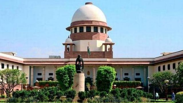 SSC CGL CHSL 2017 Result on Hold - Supreme Court