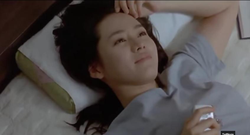 超清】 外出四个月的日子真好 Korean Top Movie 18sx++