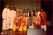 Pawan Kalyan at UKTA-thumbnail-11