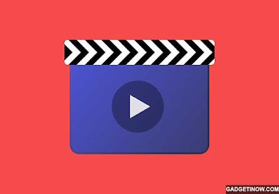 2 Cara Convert (Merubah) Video YouTube Menjadi MP3
