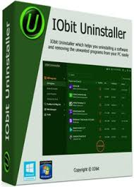 تحميل و تثبيت برنامج IObit Uninstaller PRO 5.3  معع التفعيل