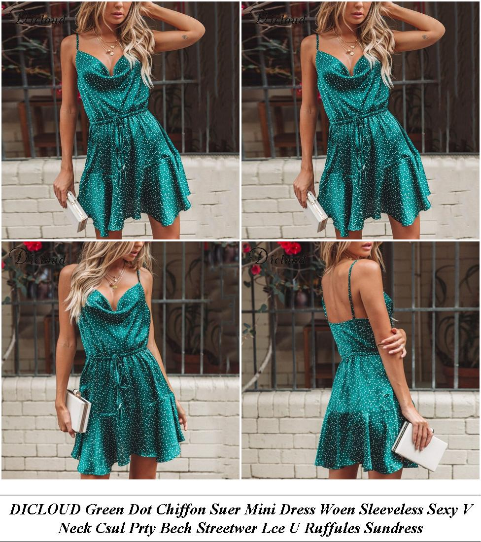 Maxi Dresses For Women - Summer Clearance Sale - Ross Dress For Less - Cheap Online Clothes Shopping