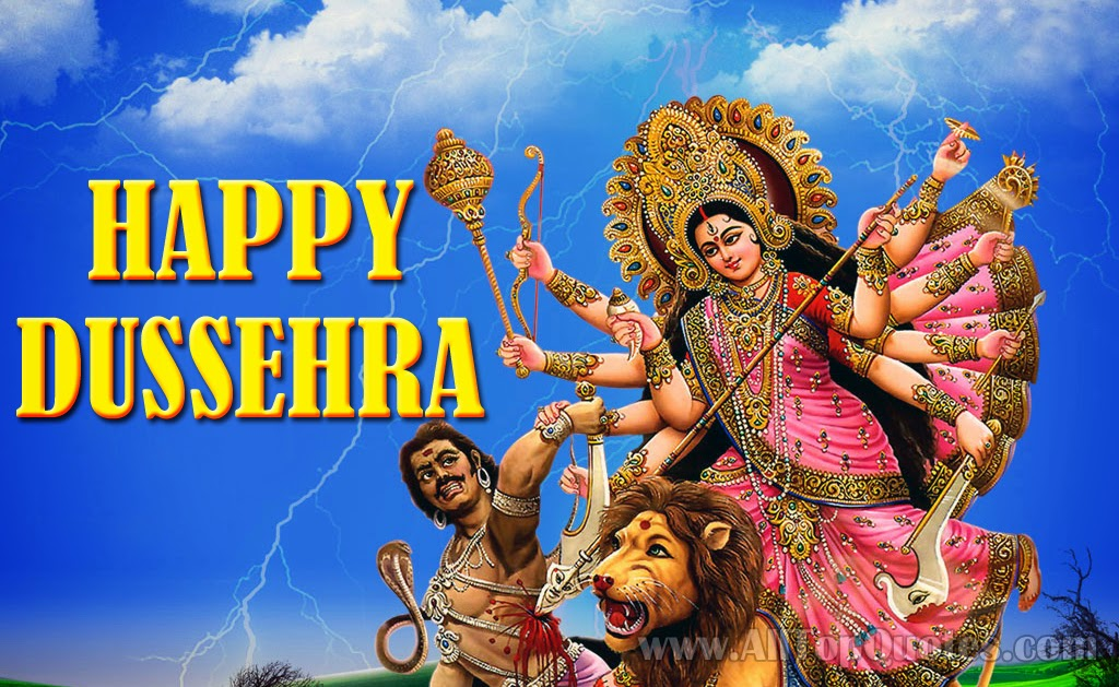 Happy Dussehra 2014 Wishes  All Top Quotes  Telugu Quotes  Tamil Quotes  English Quotes