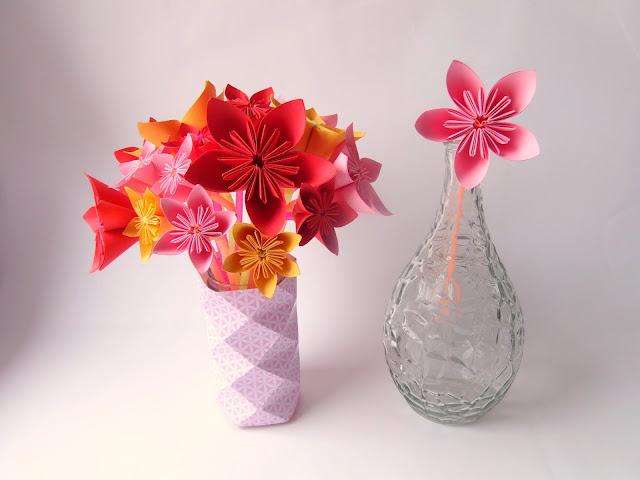 fleur de sakura