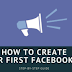 How to Create An Ad On Facebook Updated 2019