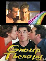 Terapia de grupo