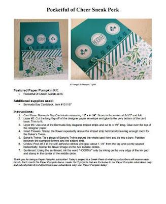 http://juliedavison.com/PaperPumpkinPatch/1603_SneakPeek.pdf