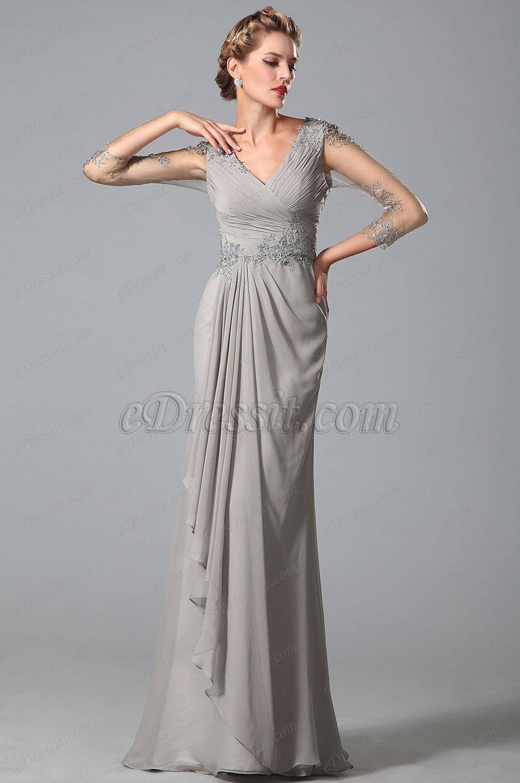 simple elegance dress color code for mother of the bride. Black Bedroom Furniture Sets. Home Design Ideas