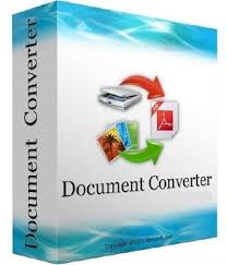Soft4Boost Document Converter v4.4.7.335 [MEGA] [Completo]