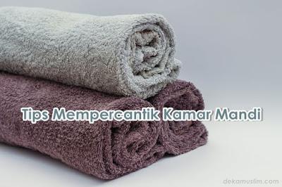 http://www.dekamuslim.com/2017/03/3-tips-untuk-mempercantik-kamar-mandi.html