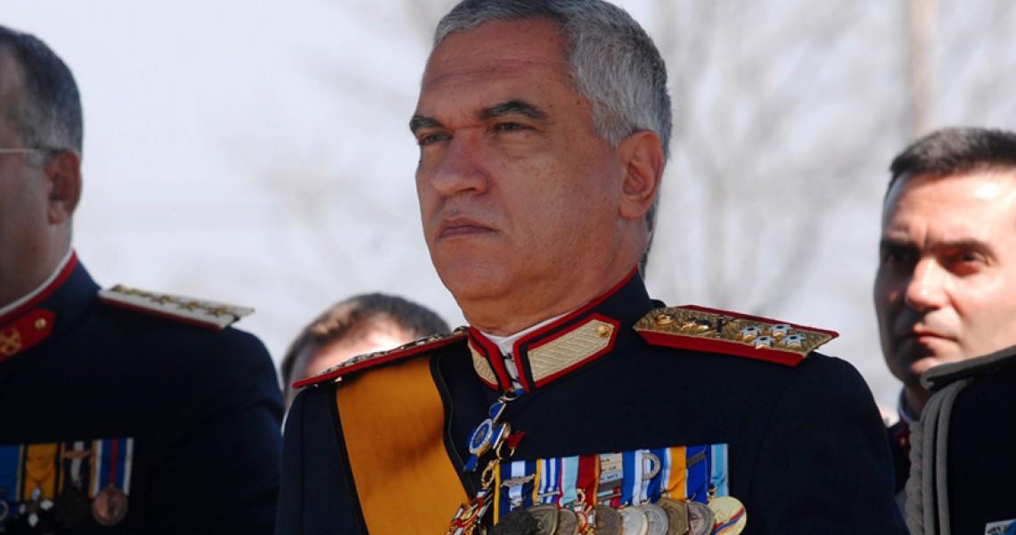 Κωσταράκος: Οι Έλληνες θα υπερασπιστούν μόνοι τους τα ευρωπαϊκά σύνορα