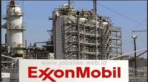 Info Lowongan Kerja Terbaru 2017 Jakarta Via Email di ExxonMobil Indonesia