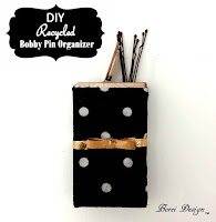 diy-decoupaged-bobby-pin-holder-tutorial