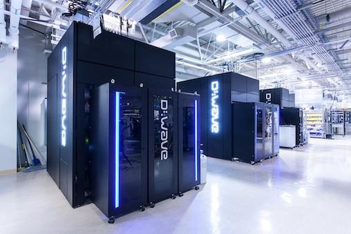 LifeBugged: Google's Quantum Computer :100 Million Times
