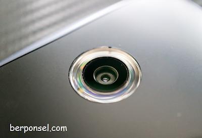Tips Photography Android untuk Pemula