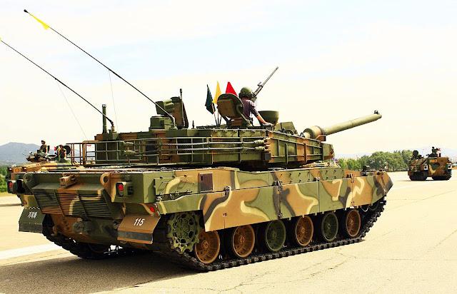 K-2-Black-Panther-6.jpg