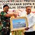Panglima TNI: TNI Harus Siap dengan Proyeksi Kegiatan 2018